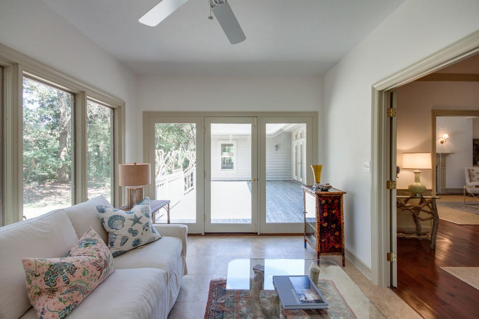 Kiawah Island Homes For Sale - 245 Glen Abbey, Kiawah Island, SC - 27