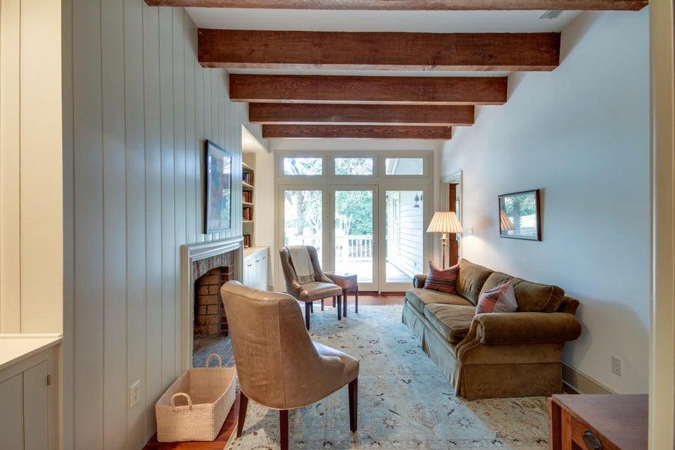 Kiawah Island Homes For Sale - 245 Glen Abbey, Kiawah Island, SC - 28