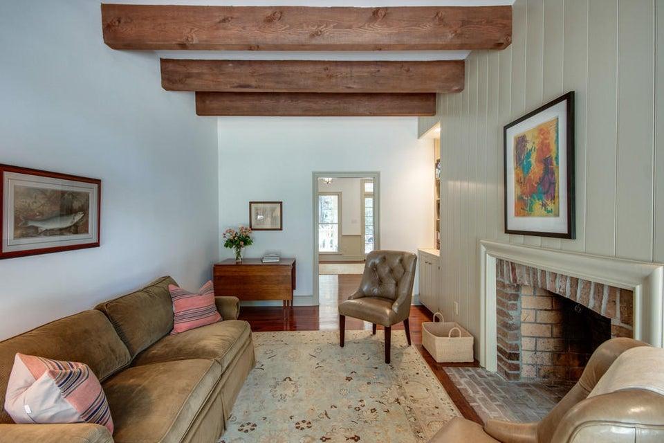 Kiawah Island Homes For Sale - 245 Glen Abbey, Kiawah Island, SC - 29