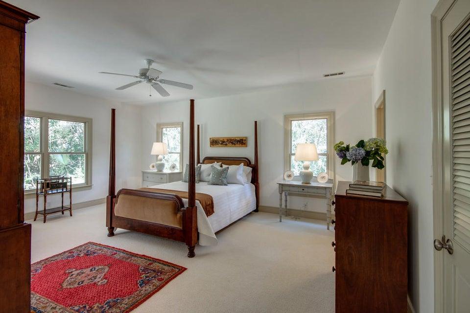Kiawah Island Homes For Sale - 245 Glen Abbey, Kiawah Island, SC - 30