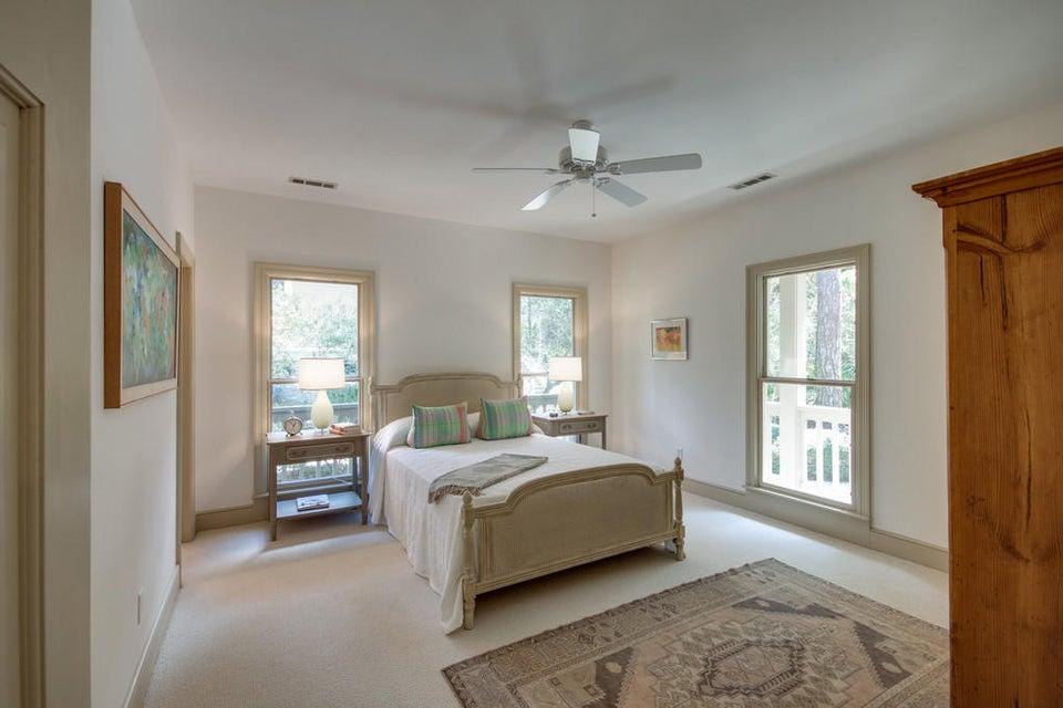 Kiawah Island Homes For Sale - 245 Glen Abbey, Kiawah Island, SC - 37