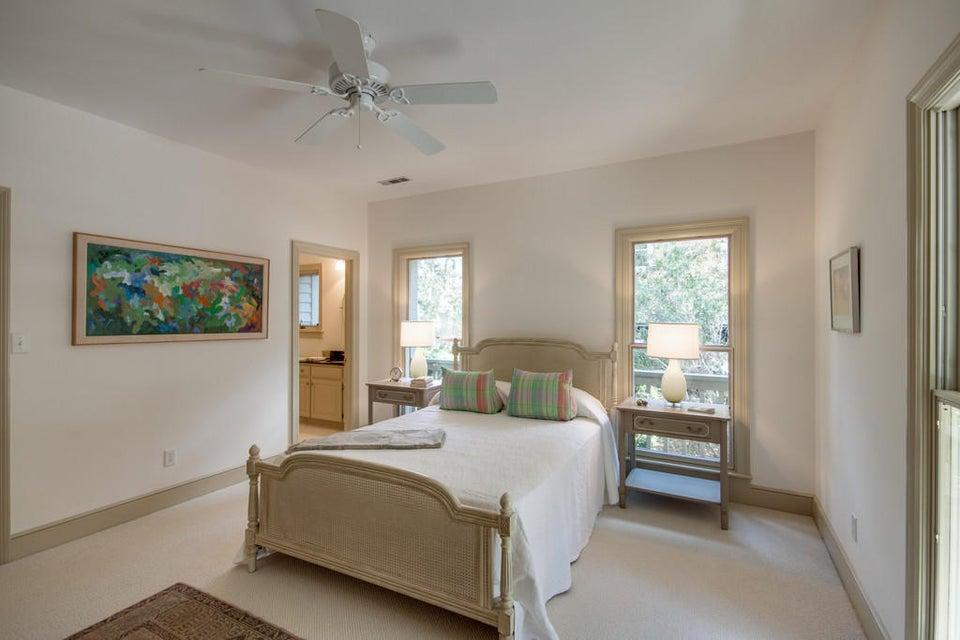 Kiawah Island Homes For Sale - 245 Glen Abbey, Kiawah Island, SC - 38
