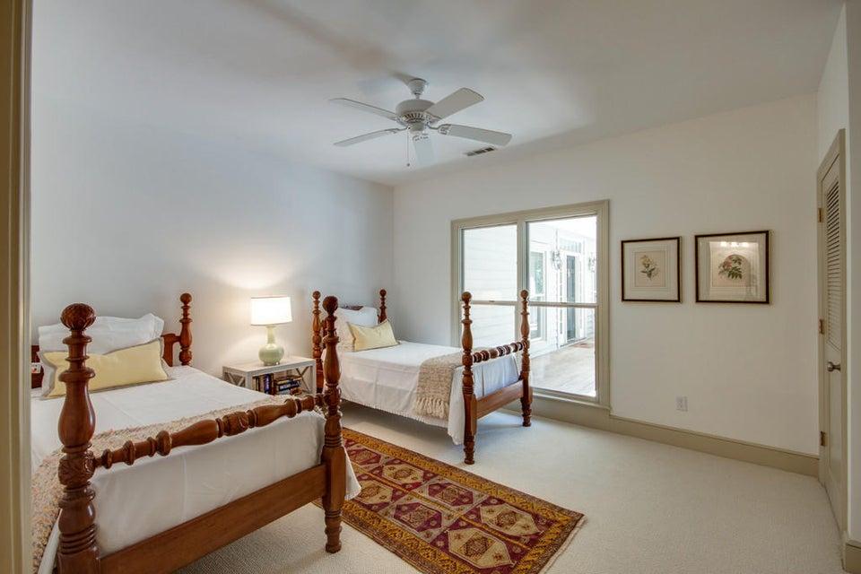 Kiawah Island Homes For Sale - 245 Glen Abbey, Kiawah Island, SC - 40