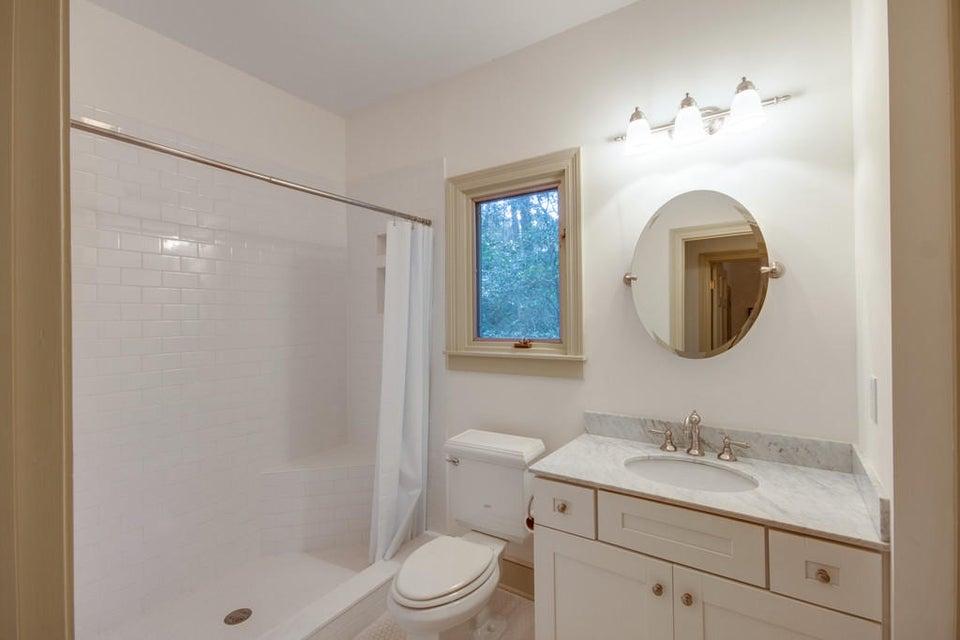 Kiawah Island Homes For Sale - 245 Glen Abbey, Kiawah Island, SC - 41