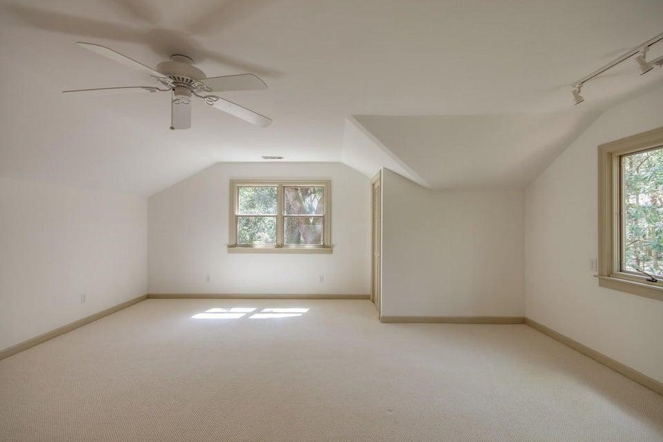 Kiawah Island Homes For Sale - 245 Glen Abbey, Kiawah Island, SC - 42