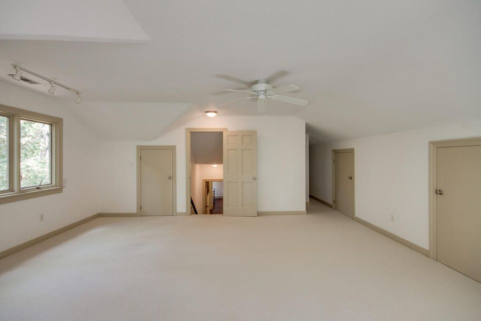 Kiawah Island Homes For Sale - 245 Glen Abbey, Kiawah Island, SC - 43
