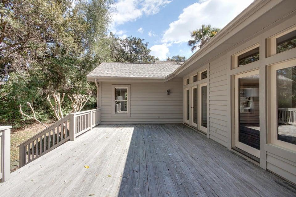 Kiawah Island Homes For Sale - 245 Glen Abbey, Kiawah Island, SC - 45