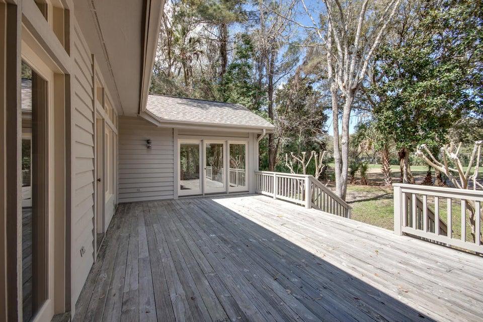 Kiawah Island Homes For Sale - 245 Glen Abbey, Kiawah Island, SC - 46
