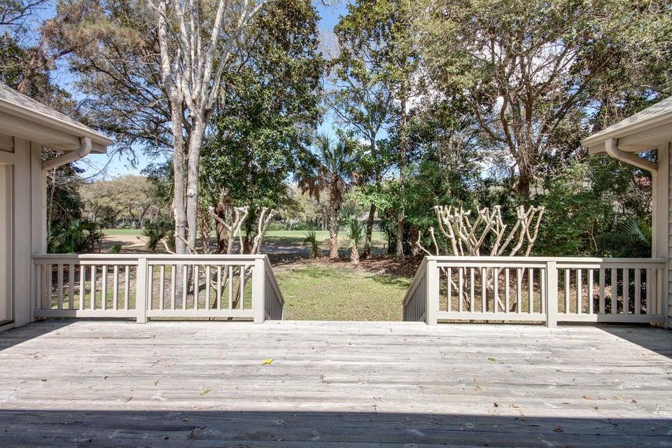 Kiawah Island Homes For Sale - 245 Glen Abbey, Kiawah Island, SC - 47
