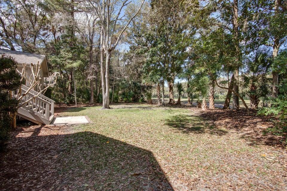 Kiawah Island Homes For Sale - 245 Glen Abbey, Kiawah Island, SC - 48