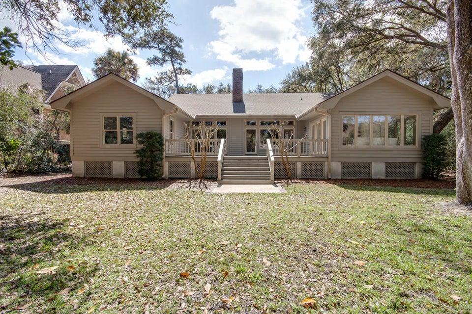 Kiawah Island Homes For Sale - 245 Glen Abbey, Kiawah Island, SC - 49