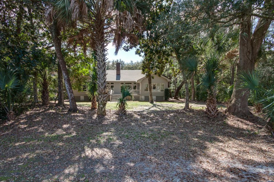 Kiawah Island Homes For Sale - 245 Glen Abbey, Kiawah Island, SC - 51