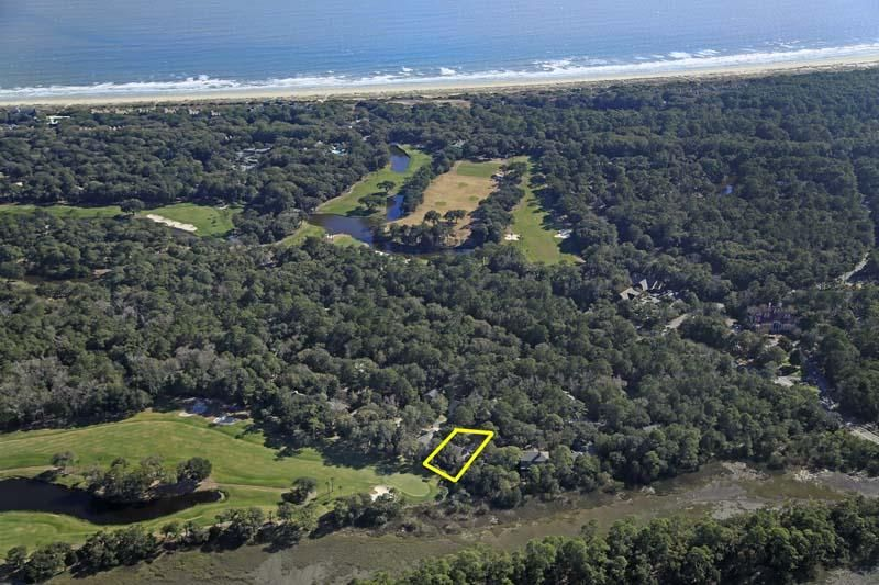 Kiawah Island Homes For Sale - 543 Oyster Rake, Kiawah Island, SC - 30