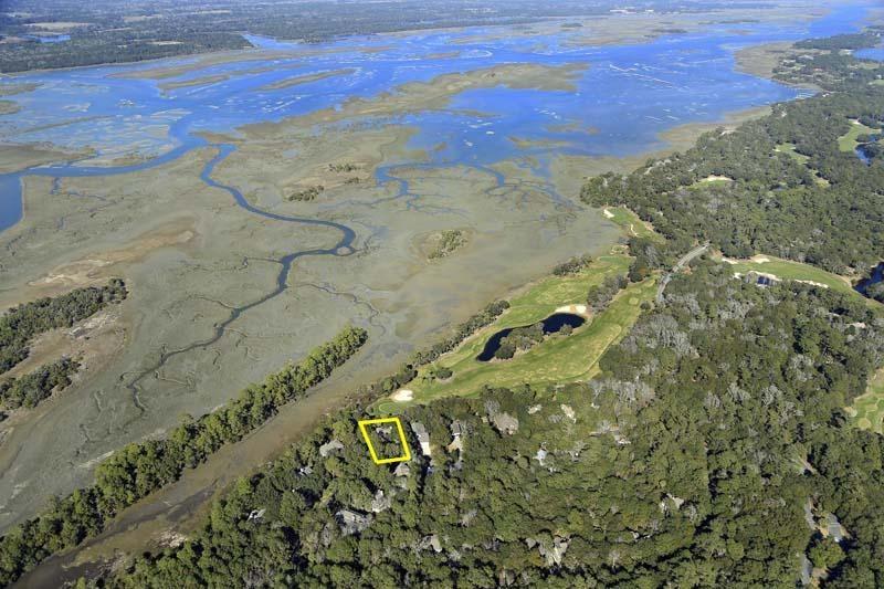 Kiawah Island Homes For Sale - 543 Oyster Rake, Kiawah Island, SC - 29