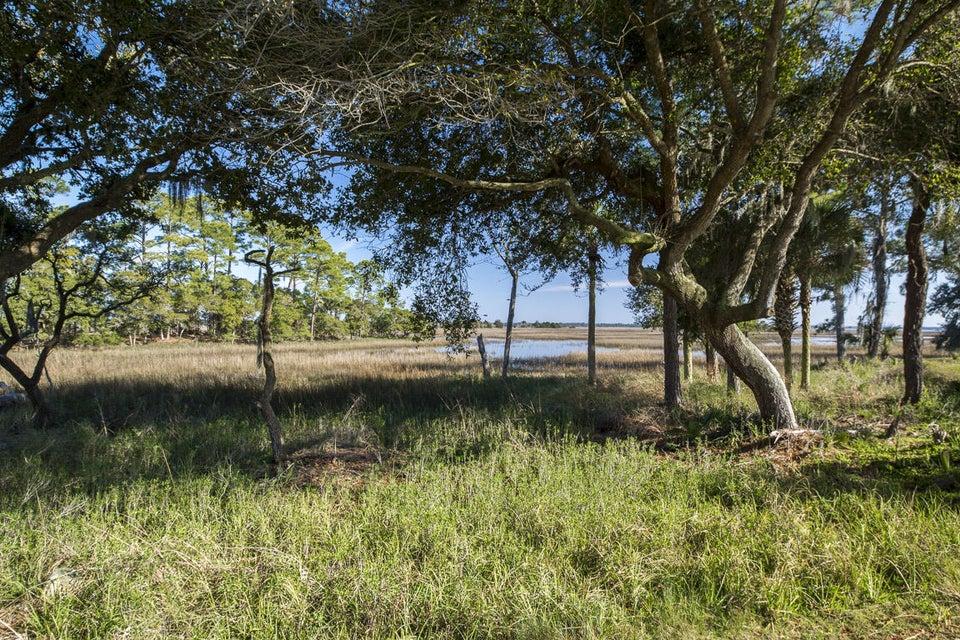 Kiawah Island Homes For Sale - 543 Oyster Rake, Kiawah Island, SC - 24