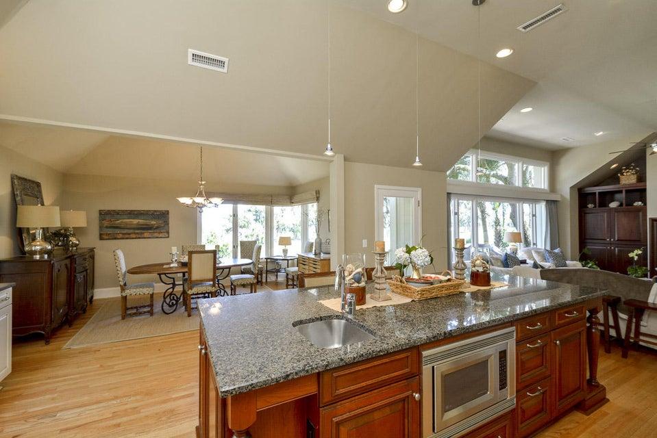 Kiawah Island Homes For Sale - 543 Oyster Rake, Kiawah Island, SC - 17