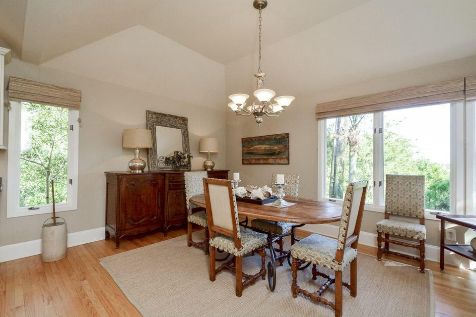 Kiawah Island Homes For Sale - 543 Oyster Rake, Kiawah Island, SC - 14