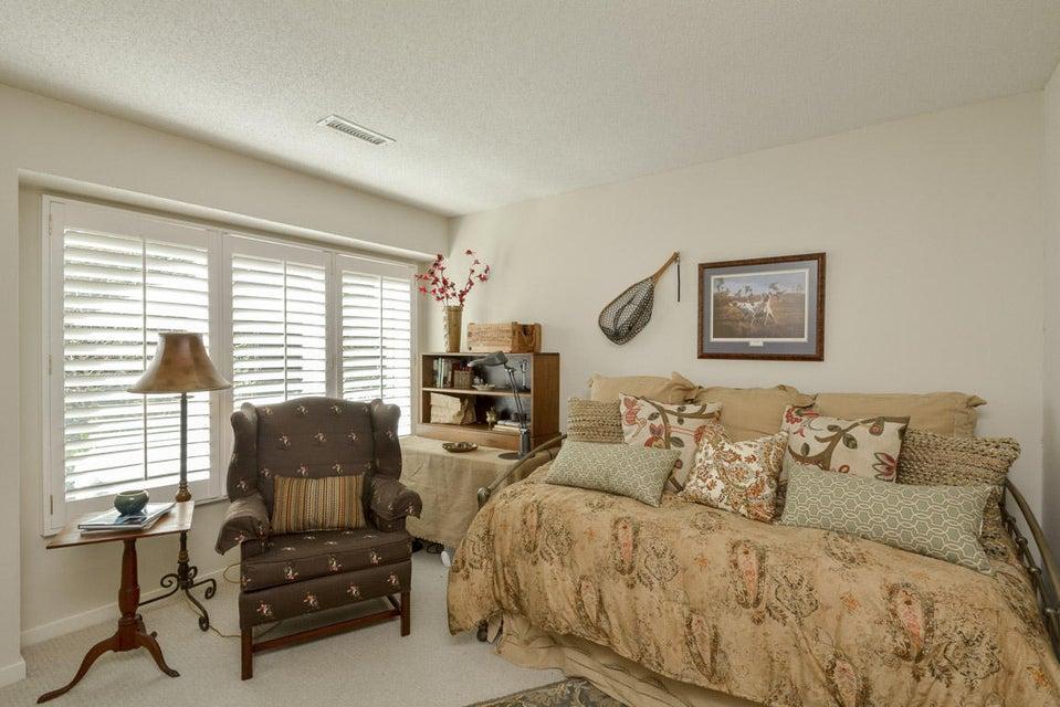 Kiawah Island Homes For Sale - 543 Oyster Rake, Kiawah Island, SC - 4