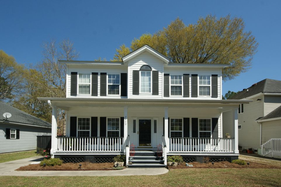 7949  Indica North Charleston, SC 29418
