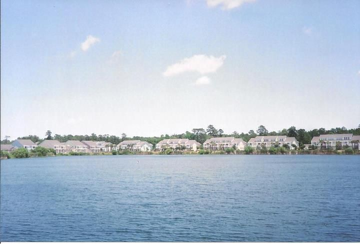 2957  Waterleaf Road Johns Island, SC 29455