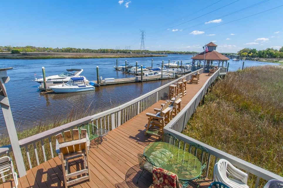 Boat Slips For Sale Myrtle Beach Sc