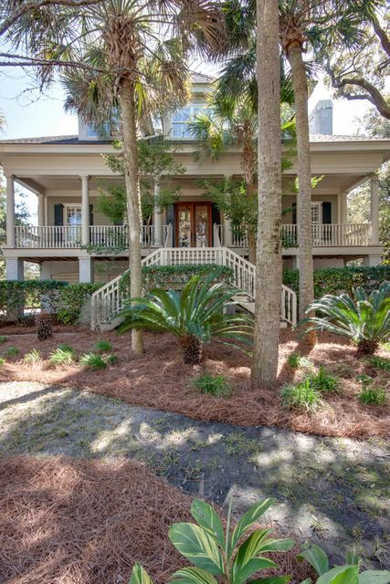 Egret/Pintail Homes For Sale - 602 Piping Plover, Kiawah Island, SC - 38