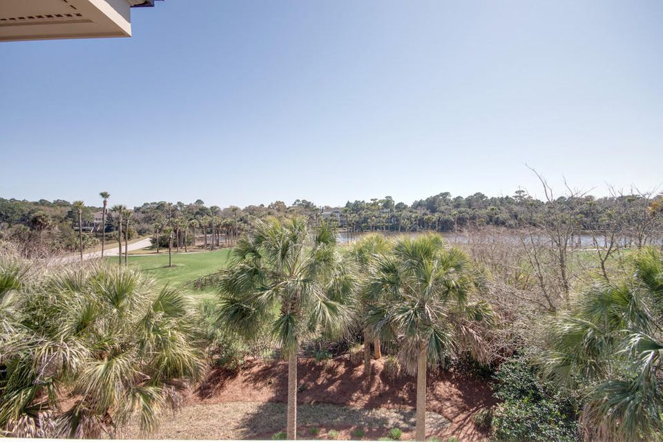 Egret/Pintail Homes For Sale - 602 Piping Plover, Kiawah Island, SC - 25