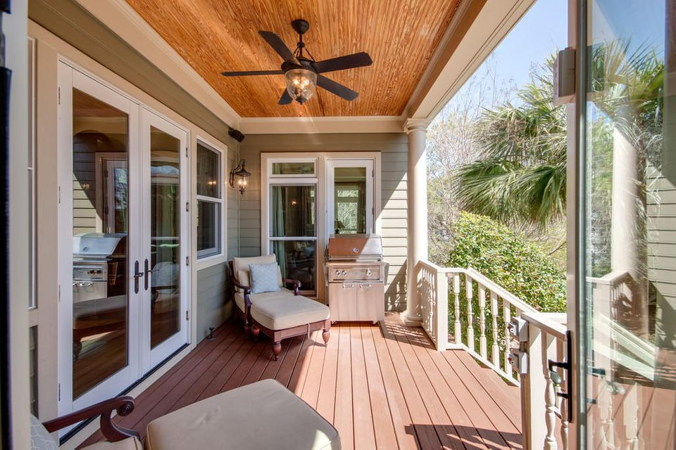 Egret/Pintail Homes For Sale - 602 Piping Plover, Kiawah Island, SC - 32