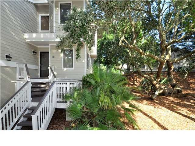 17  Fairway Dunes Lane Isle Of Palms, SC 29451