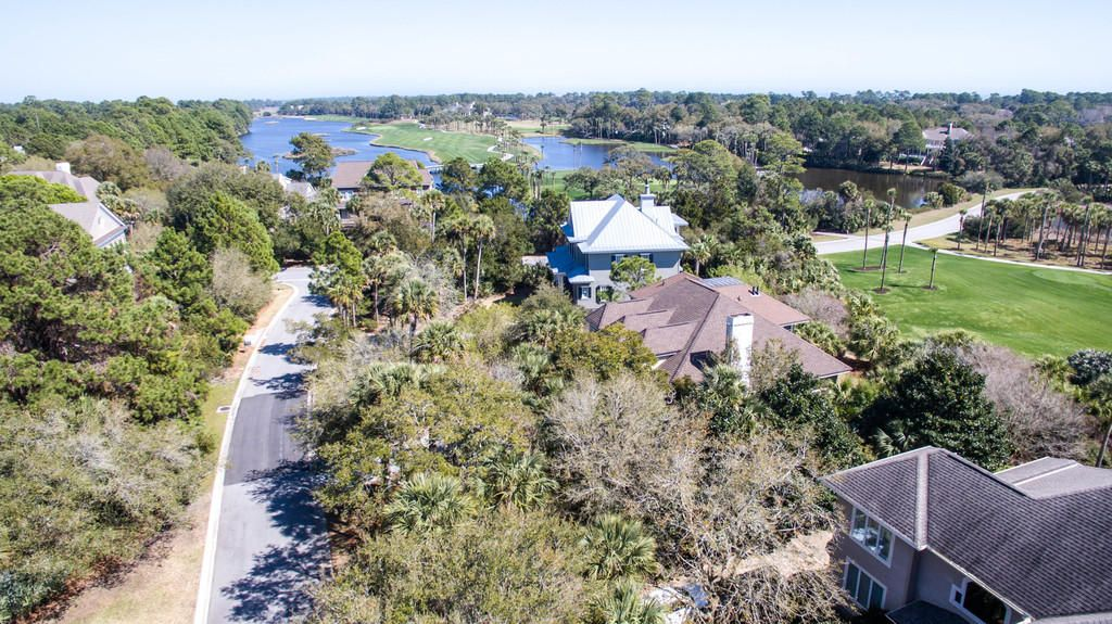 Egret/Pintail Homes For Sale - 602 Piping Plover, Kiawah Island, SC - 39