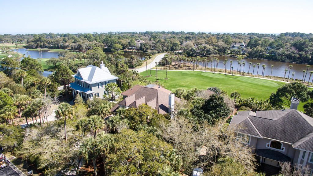 Egret/Pintail Homes For Sale - 602 Piping Plover, Kiawah Island, SC - 46