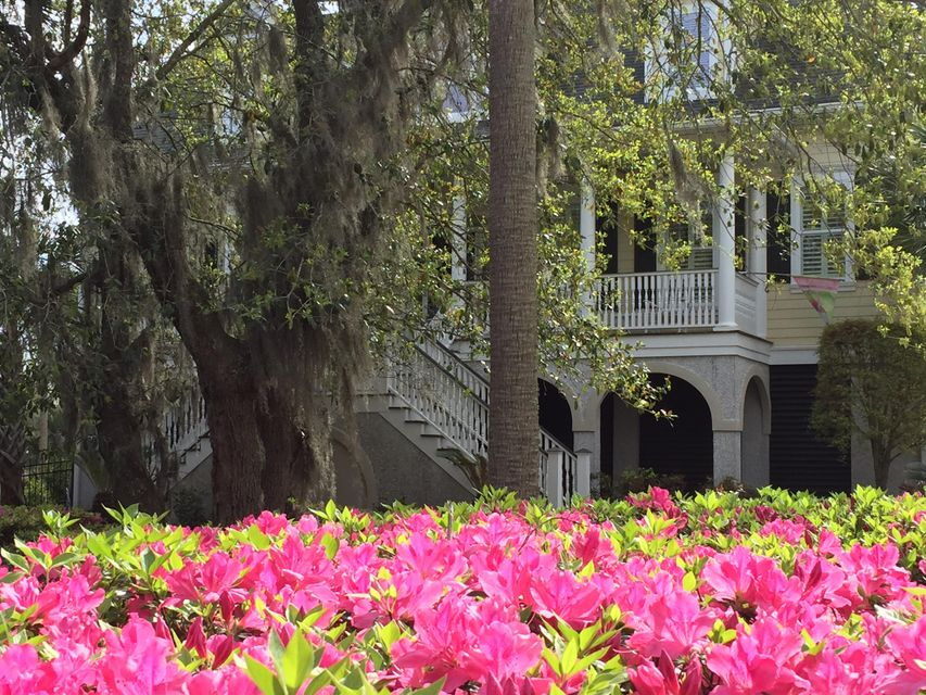Rivertowne Country Club Homes For Sale - 1902 Creek, Mount Pleasant, SC - 42
