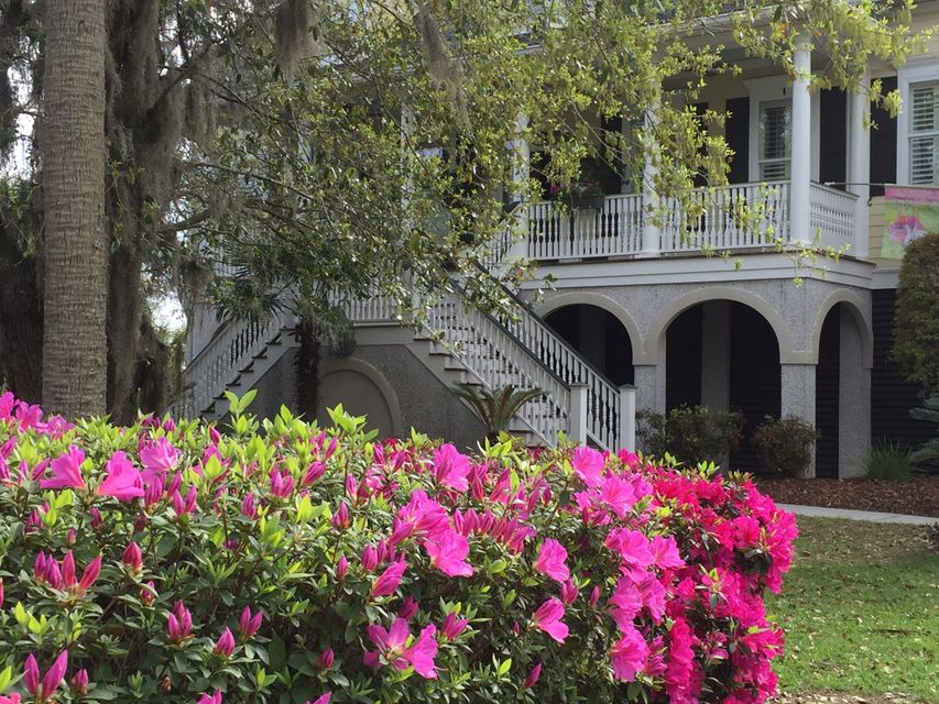 Rivertowne Country Club Homes For Sale - 1902 Creek, Mount Pleasant, SC - 8