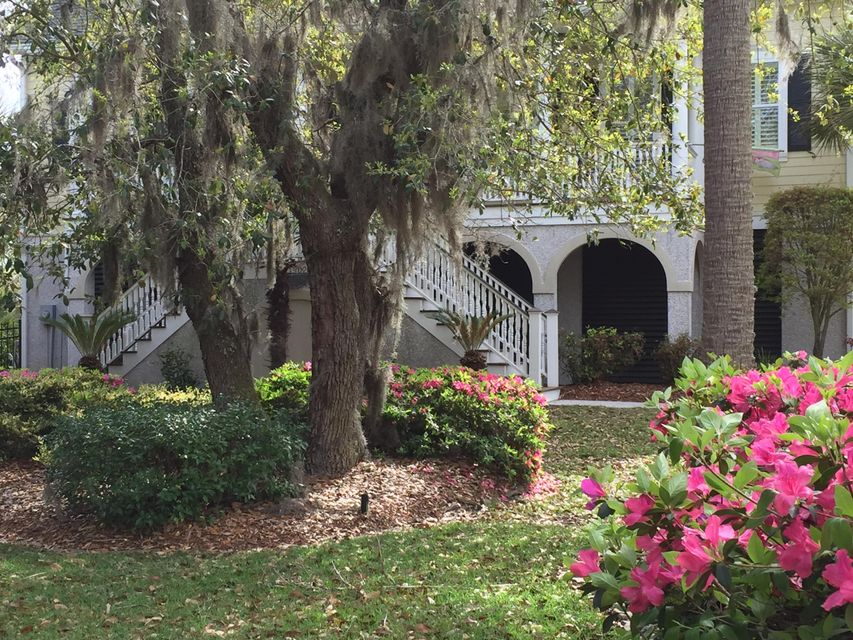 Rivertowne Country Club Homes For Sale - 1902 Creek, Mount Pleasant, SC - 48