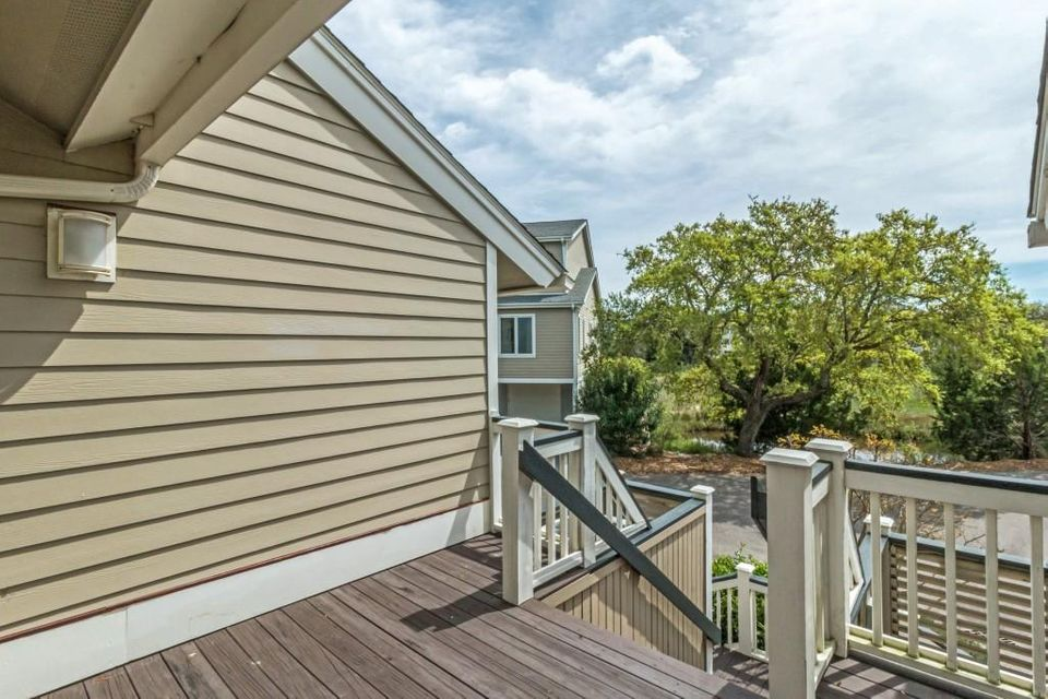 None Homes For Sale - 25 Linkside, Isle of Palms, SC - 33