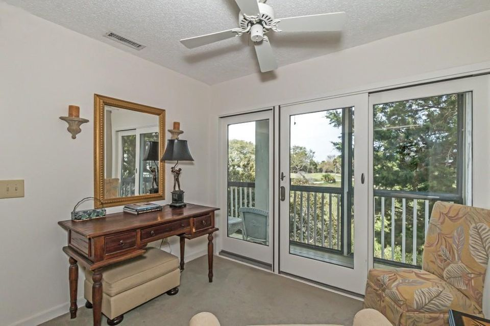 None Homes For Sale - 25 Linkside, Isle of Palms, SC - 22