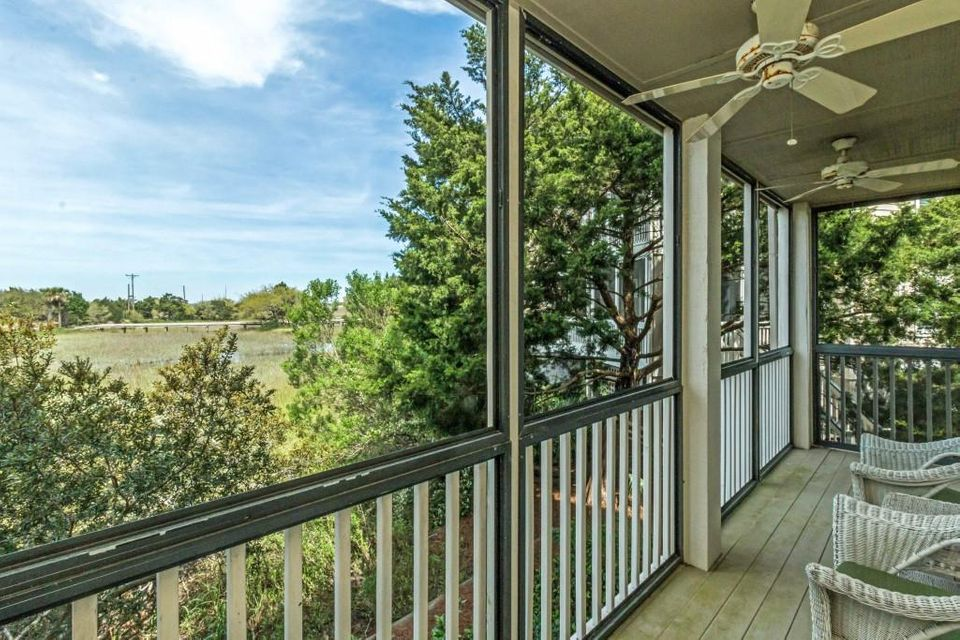 None Homes For Sale - 25 Linkside, Isle of Palms, SC - 3