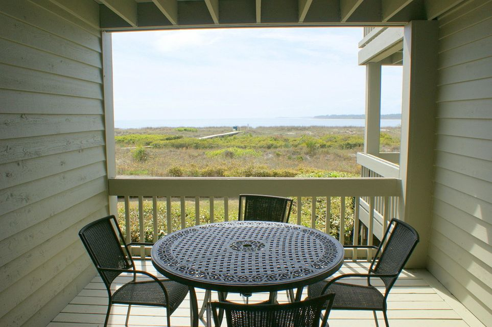 Seabrook Island Homes For Sale - 1363 Pelican Watch Villa, Seabrook Island, SC - 15