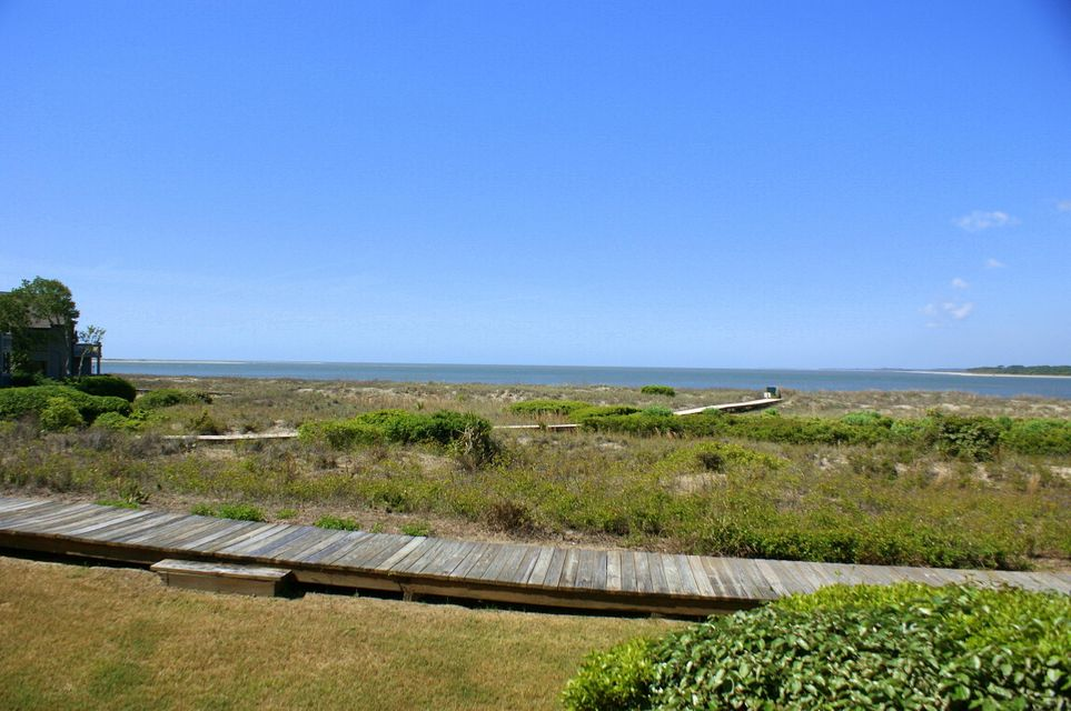 Seabrook Island Homes For Sale - 1363 Pelican Watch Villa, Seabrook Island, SC - 14