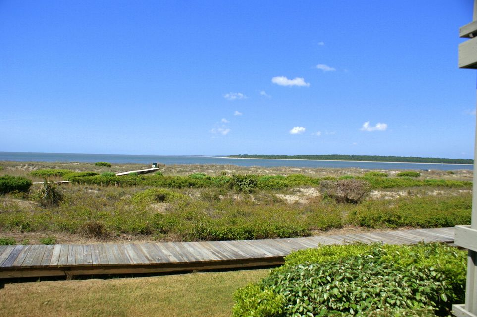 Seabrook Island Homes For Sale - 1363 Pelican Watch Villa, Seabrook Island, SC - 13