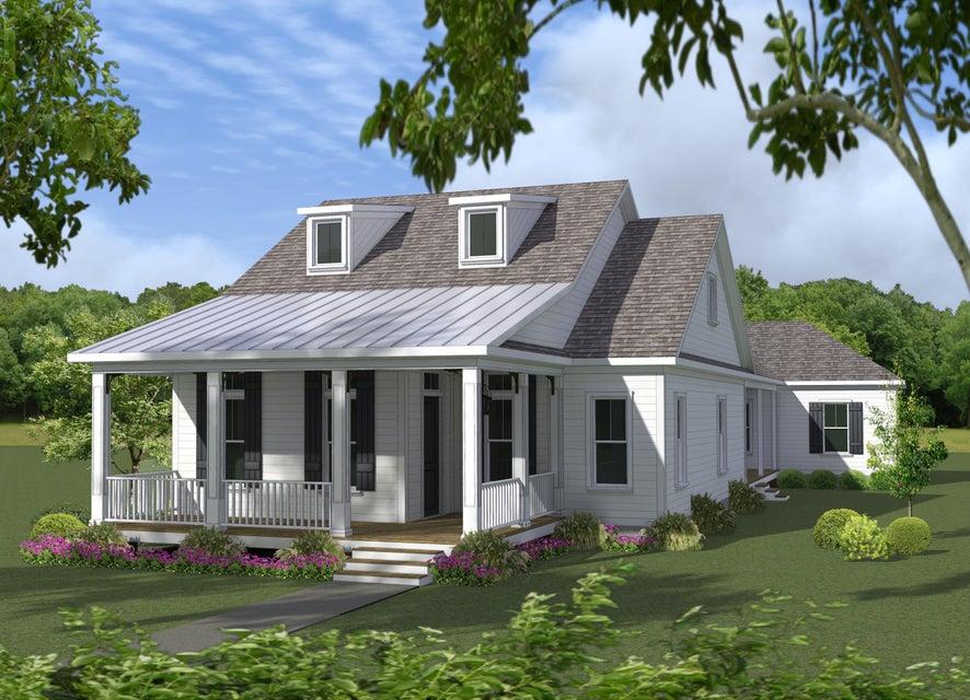 4134  Home Town Lane Ravenel, SC 29470