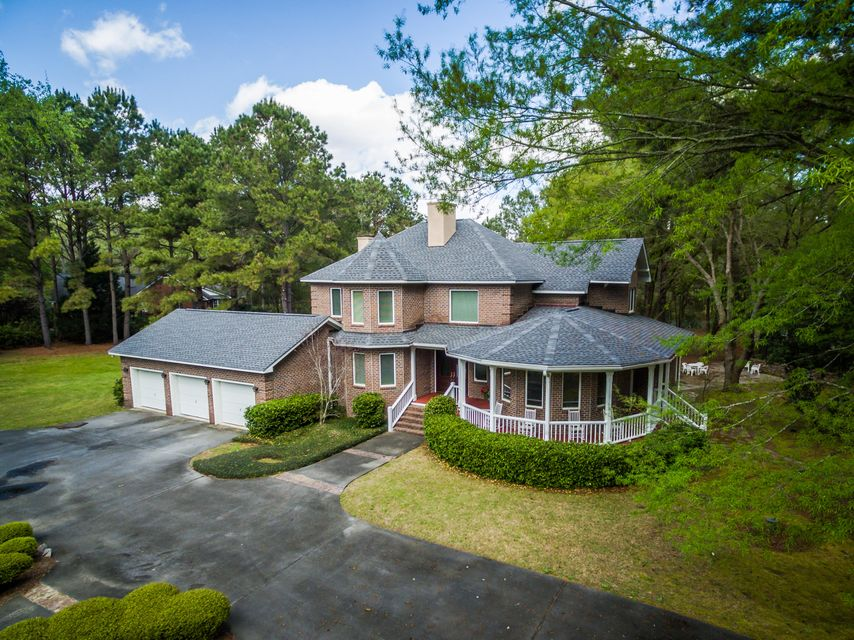 4920  Hideaway Point Hollywood, SC 29449