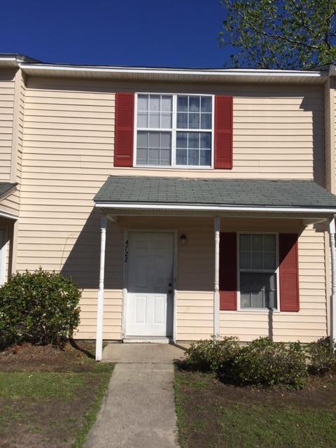 4722  Bayfield Drive North Charleston, SC 29418