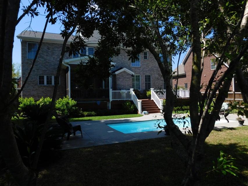 601  White Chapel James Island, SC 29412