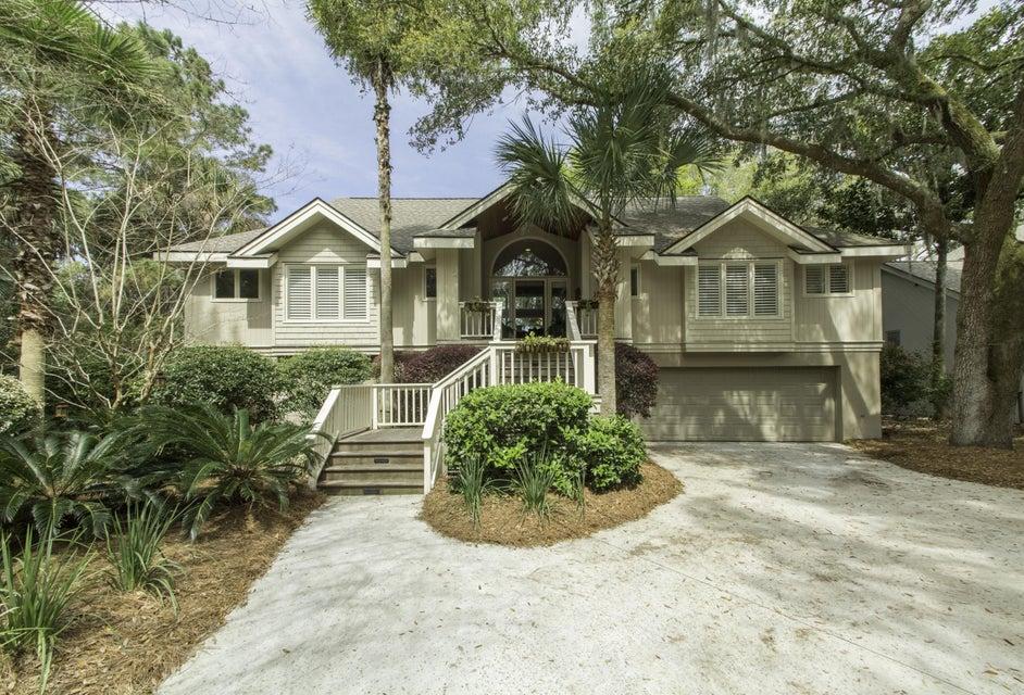 Kiawah Island Homes For Sale - 543 Oyster Rake, Kiawah Island, SC - 28