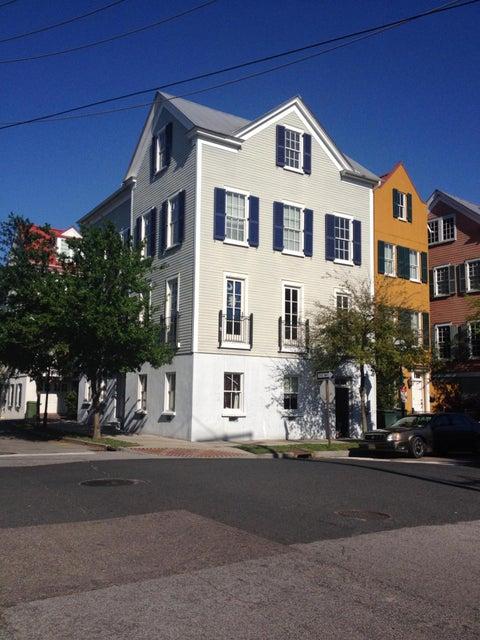 166  Smith Street Charleston, SC 29403