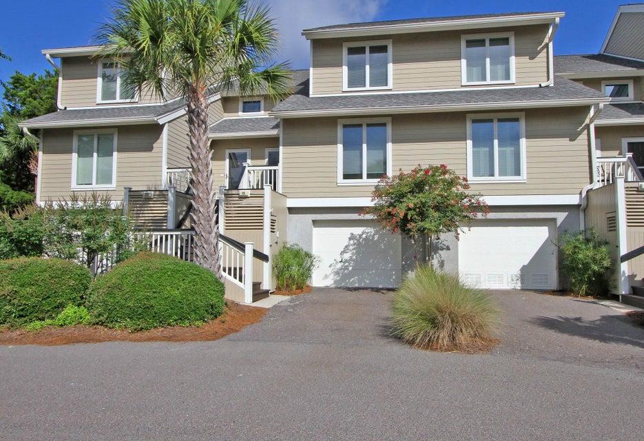 19  Linkside Court Isle Of Palms, SC 29451