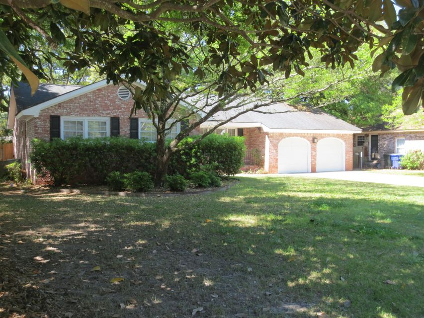 13  Trachelle Lane Charleston, SC 29407