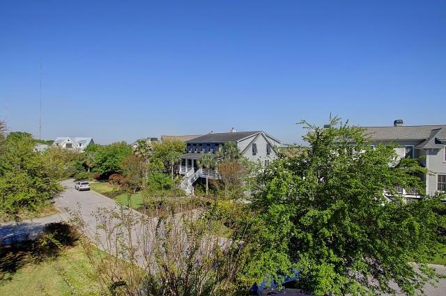 772  Post Oak Drive Mount Pleasant, SC 29464