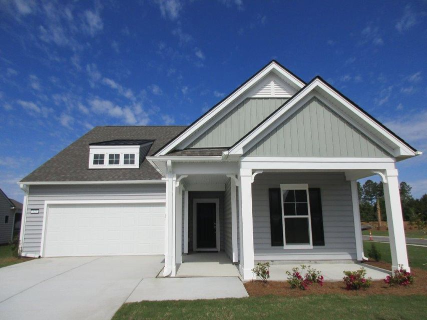 525  Tranquil Waters Way Summerville, SC 29483